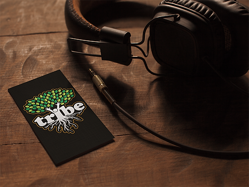 TRYBE Business Card Design.png