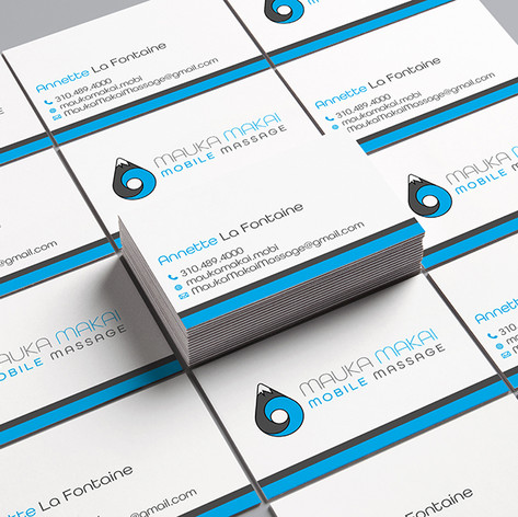 Mauka Makai Business Cards.jpg