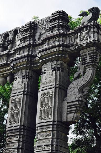 Pillar1.jpg