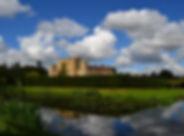 hever-castle-961366_1920.jpg