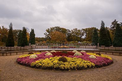 fonteinen.jpg