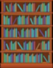 bookshelf-2907964_1280.png