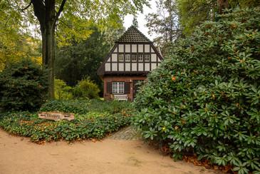 sequoiafarm-huis.jpg