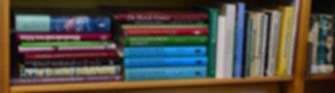 boeken header.jpg