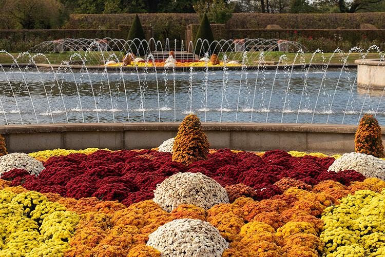 fontein Arcen.jpg