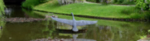 header Trompenburg Arb.jpg