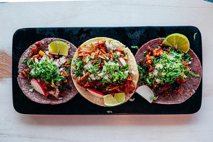 horizontal taco lay (1 of 1).jpg