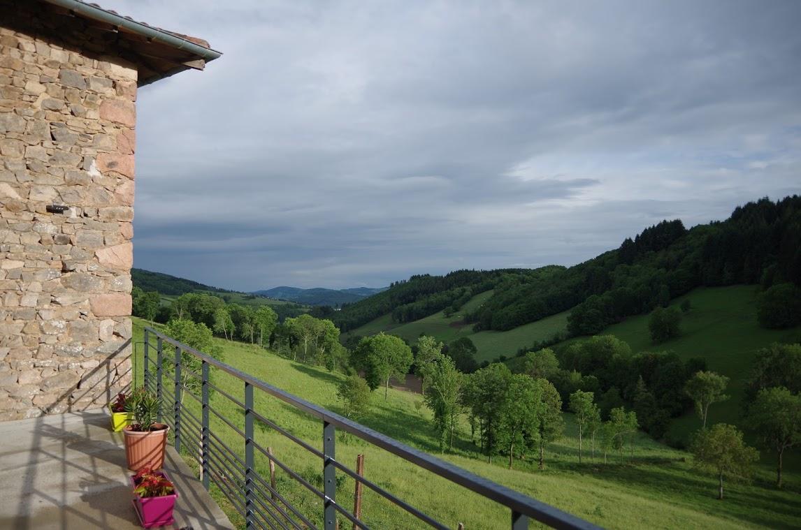 terrasse et vue (15)