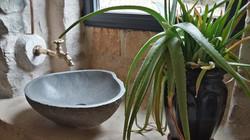 salle d'eau (5)