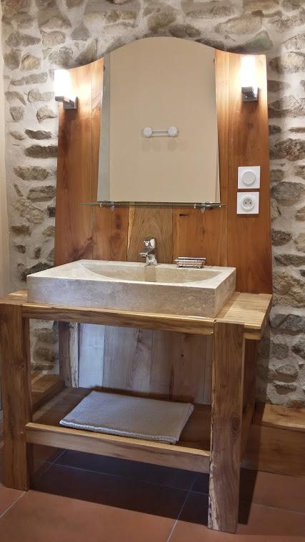 salle d'eau (1)