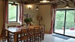 salle à manger (3)