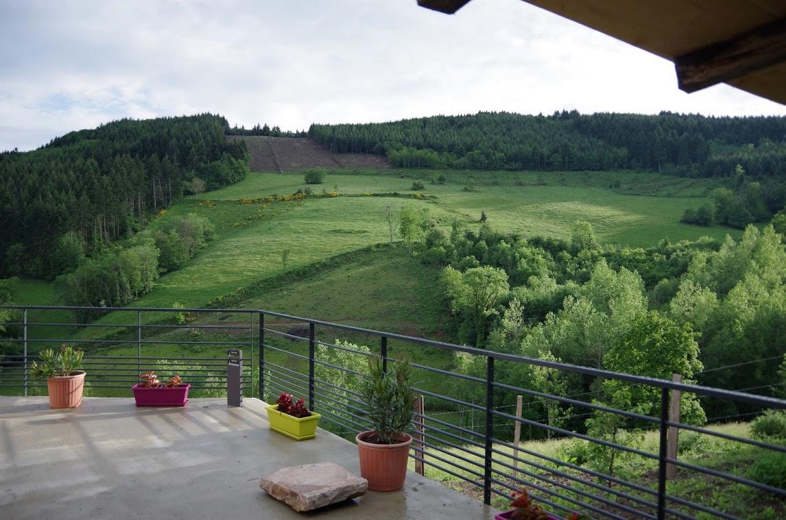 terrasse et vue (14)