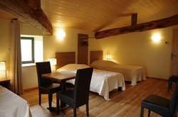 dortoir (6)