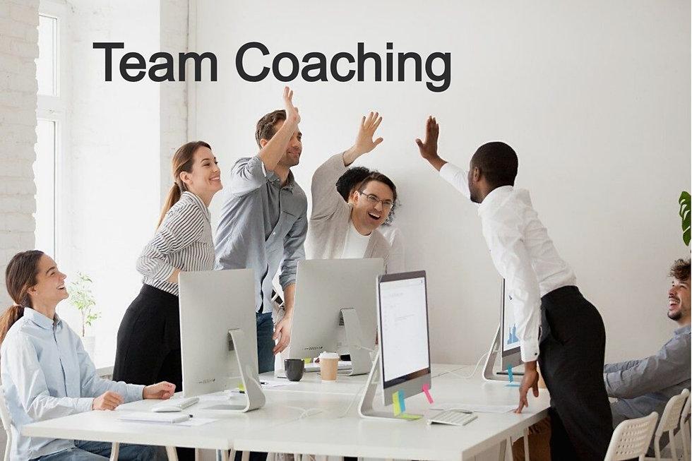 team-5614132_1920_edited.jpg