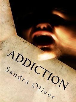 Addiction%20Book%20cover_edited.jpg