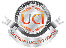 UCI-Solution-Focused-Coach-Logo-225.png