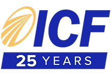 ICF_25Years_Stacked_Color_edited.png