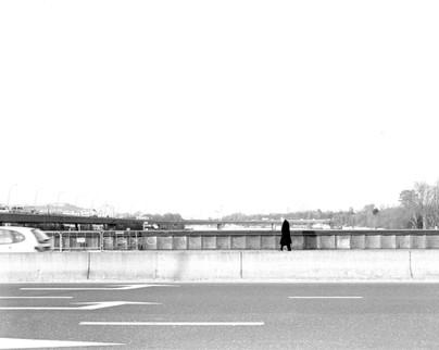 Pont de Saint-Cloud