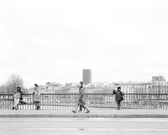 pont st-luis