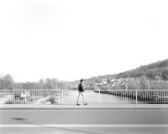 pont bougival