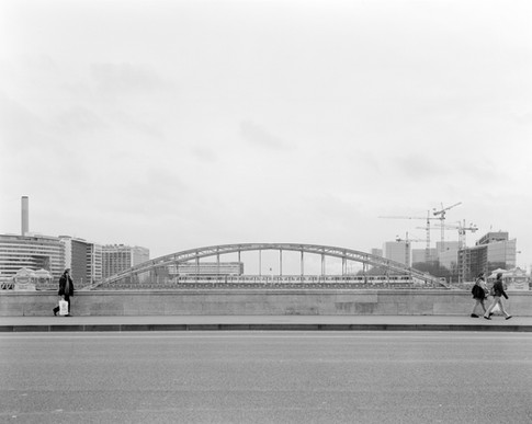 pont austerliz