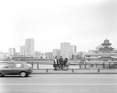 pont d iury