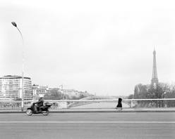 Pont de Grenelle