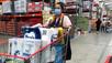 Life Insurance Panic Shopping