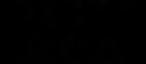 logo-okdok-verao2020.png
