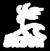 logo-okdok-21.png