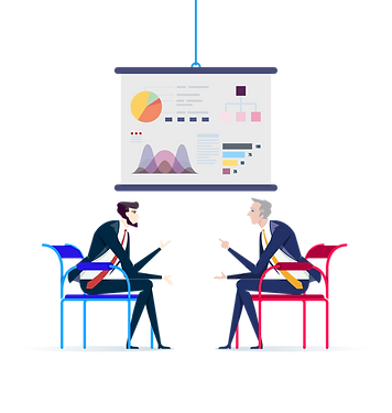sales-crm-intro-image.png
