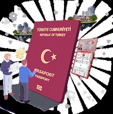footer-passport.png