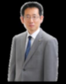 石川大記.png