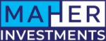 Maher investments logo small.png