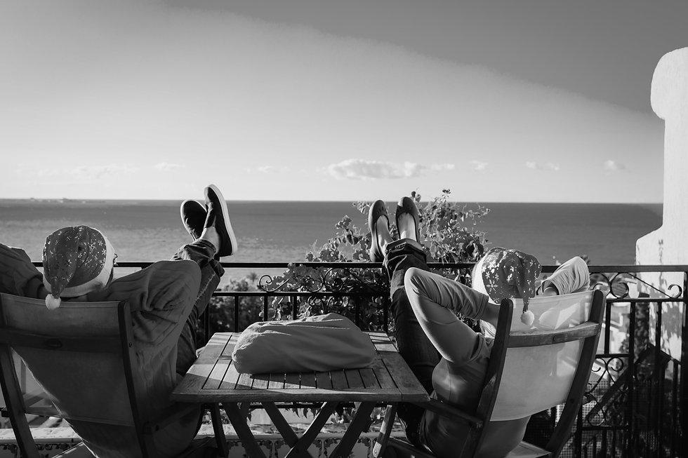 Tenerife couple2 - website - bw.jpg