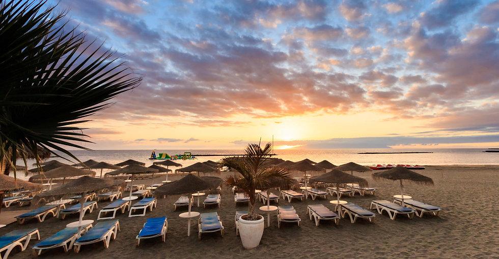 Tenerife playa - website - zoom.jpg