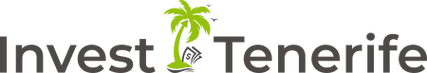 Invest Tenerife logo website.png