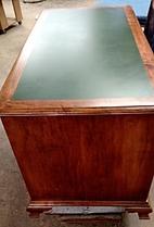 desk new top