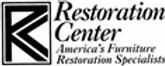 RestorationCenter Logo