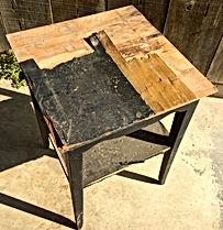 Side Table.jpeg