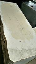 Dresser Tp