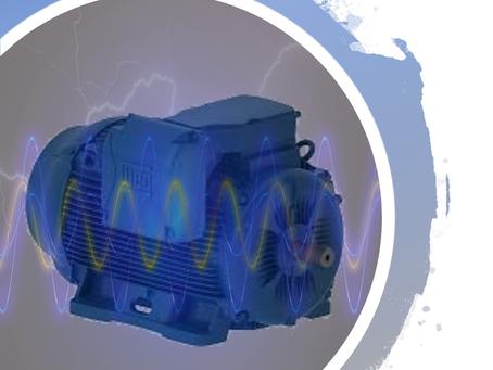 Fazer um motor trabalhar com velocidade acima da sua nominal é prejudicial à sua vida útil?