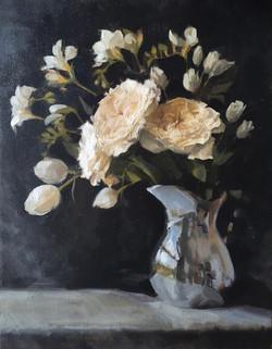 Courtney's Flowers