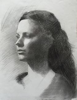 Maria Latisia