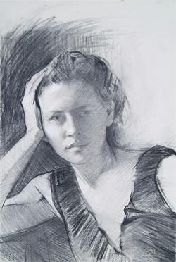 Georgianna