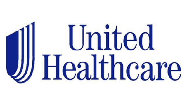 Holistic Heart Acupuncture becomes UnitedHealthcare provider