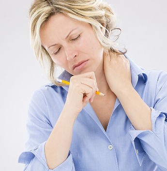 Woman with neck pain.jpg
