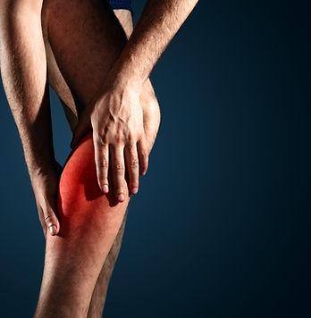 Pain in calf muscle.jpg