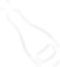 champagne-bottle-clip-art-2.png