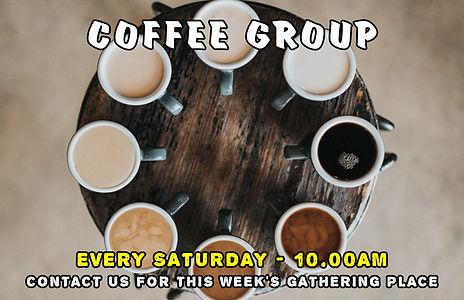 coffee-group (1).jpg